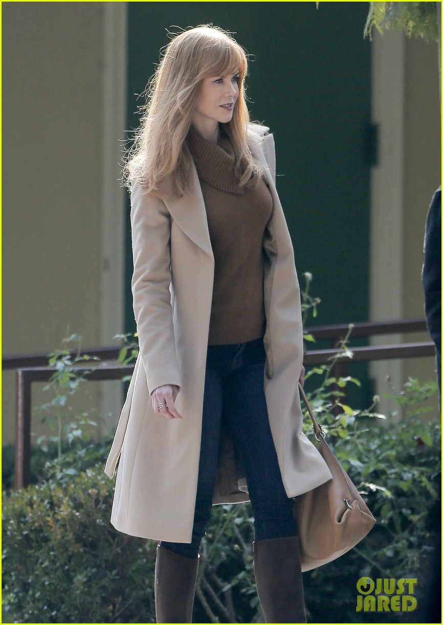 nicole kidman reese witherspoon big little lies 103554886