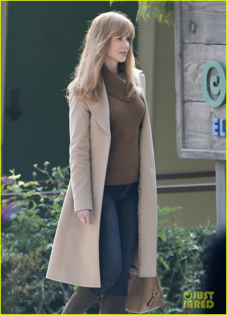 nicole kidman reese witherspoon big little lies 113554887