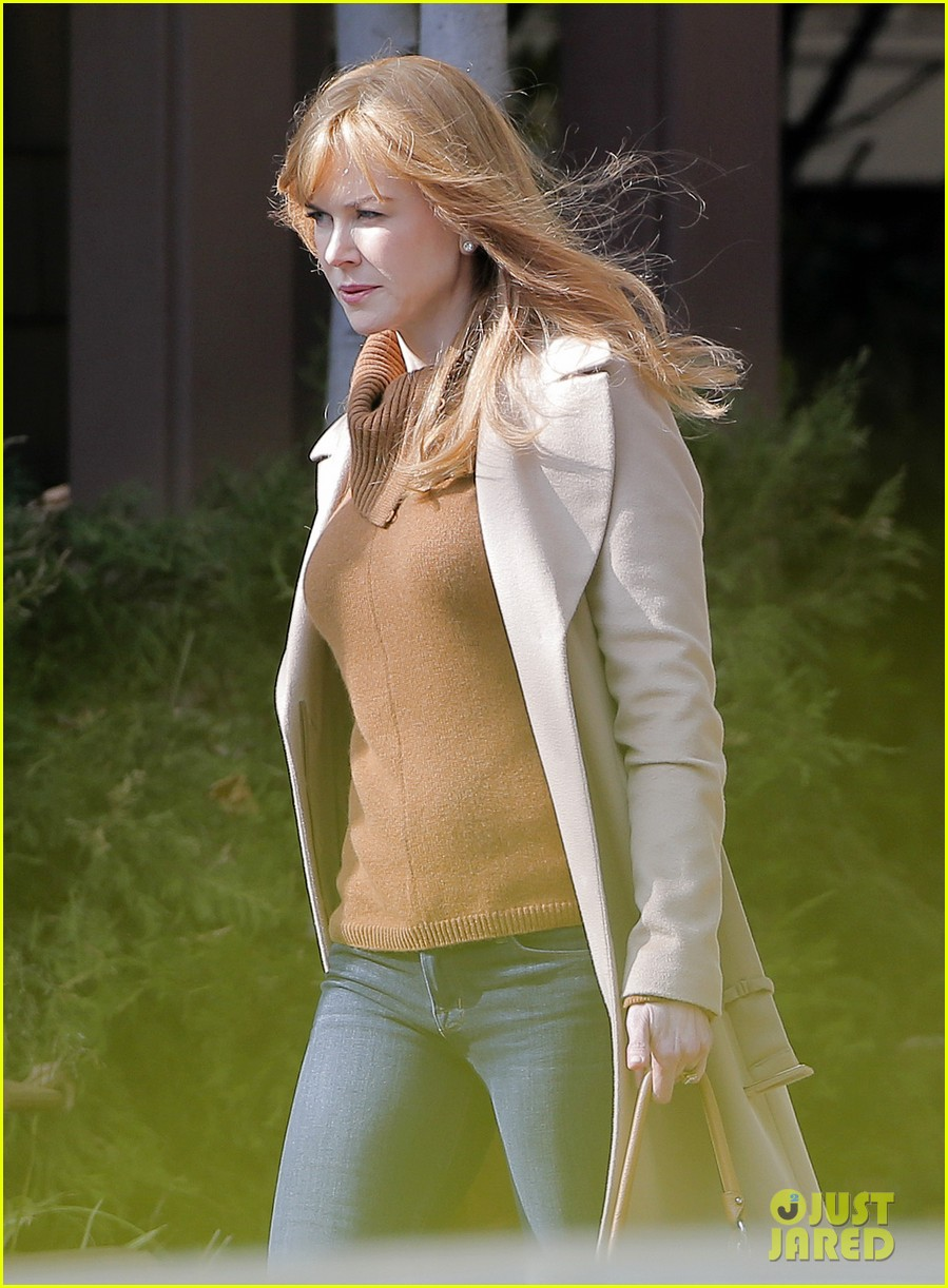nicole kidman reese witherspoon big little lies 123554888