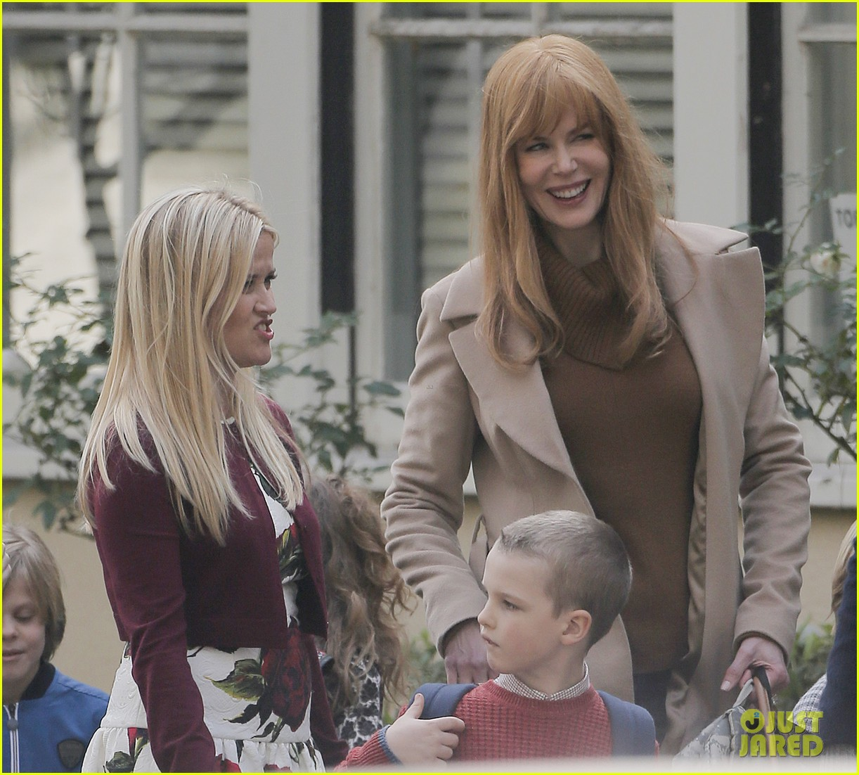 nicole kidman reese witherspoon big little lies 193554895