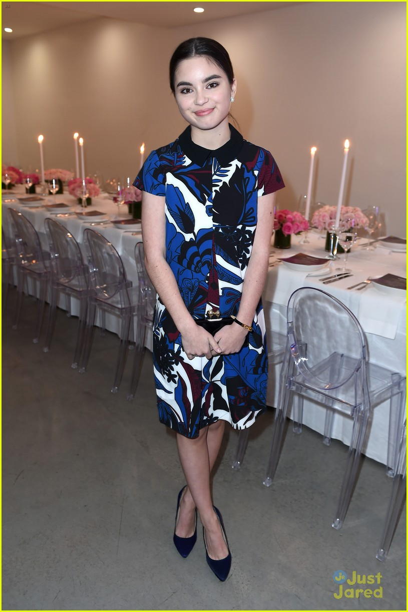 joey king emily robinson jjj star darlings dinner 443562533