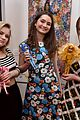 joey king emily robinson jjj star darlings dinner 02