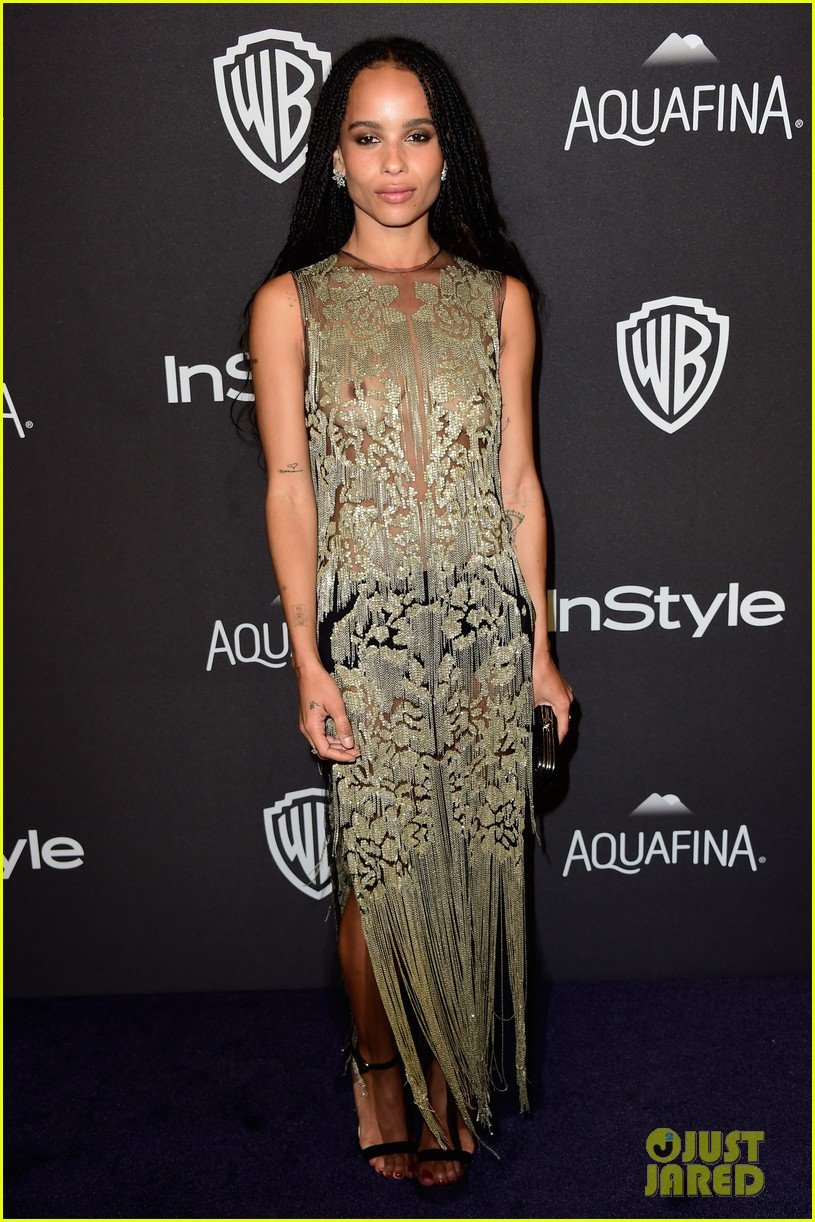 http://cdn01.cdn.justjared.com/wp-content/uploads/2016/01/kravitz-skingg16/zoe-kravitz-charli-xcx-show-off-major-skin-at-instyles-golden-globes-2016-26.jpg