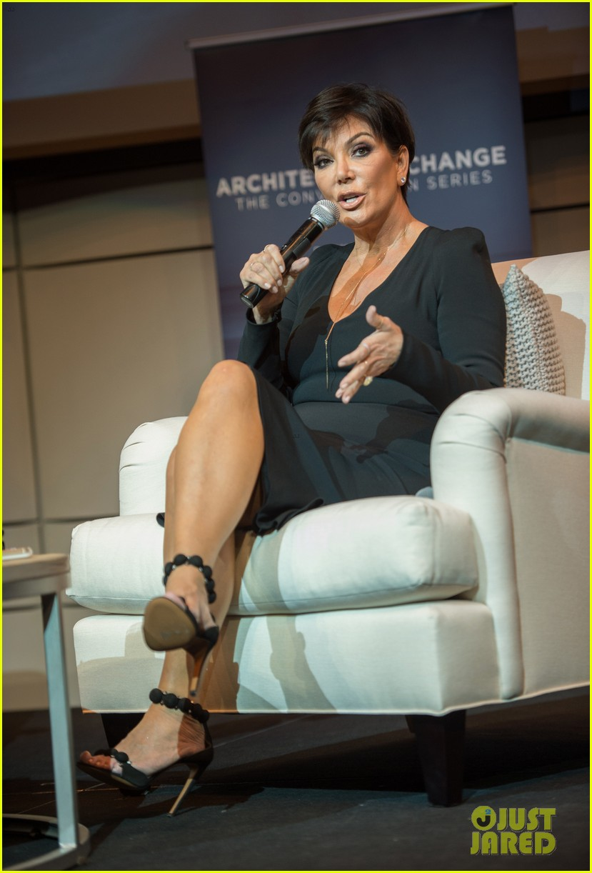 kris jenner says rob wants to come back kuwtk 043552979