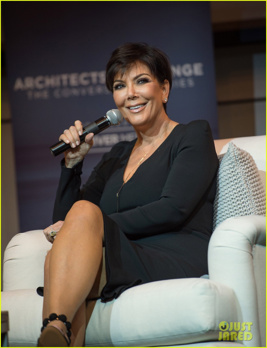 kris jenner says rob wants to come back kuwtk 053552980