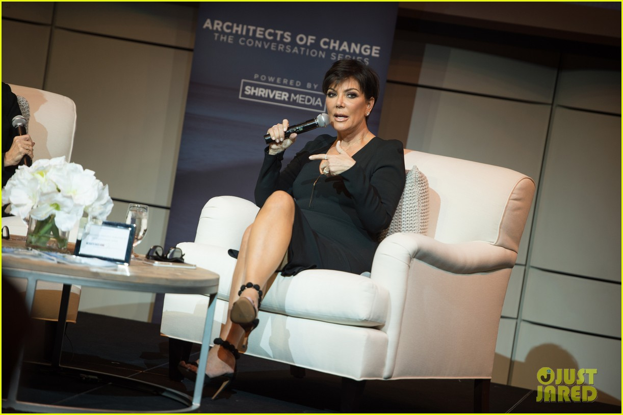 kris jenner says rob wants to come back kuwtk 133552988