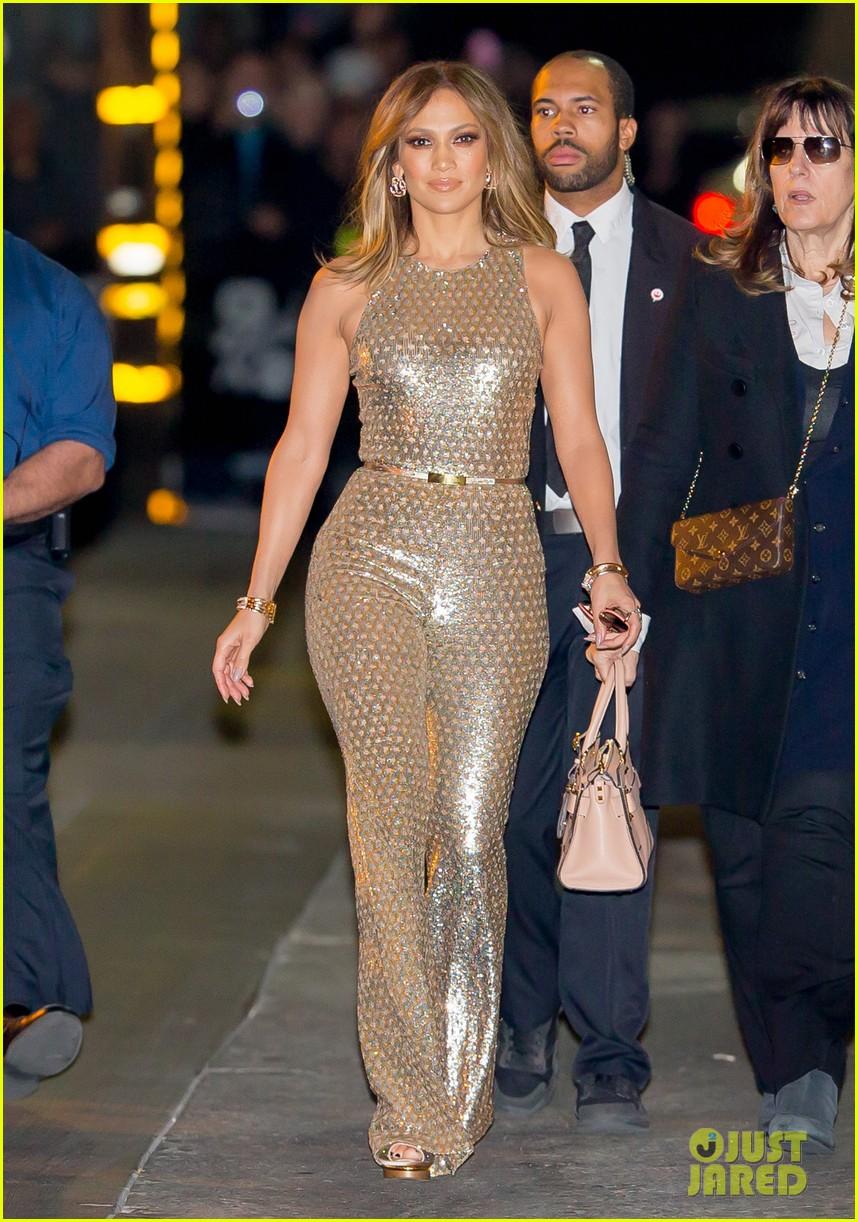 casper smart and jennifer lopez. Jennifer Lopez Talks Spending Holiday\u0027s With Beau Casper Smart On \u0027Ellen\u0027 - Watch Here! And