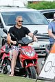 alexander ludwig gets in trouble with the law in uruguay 45