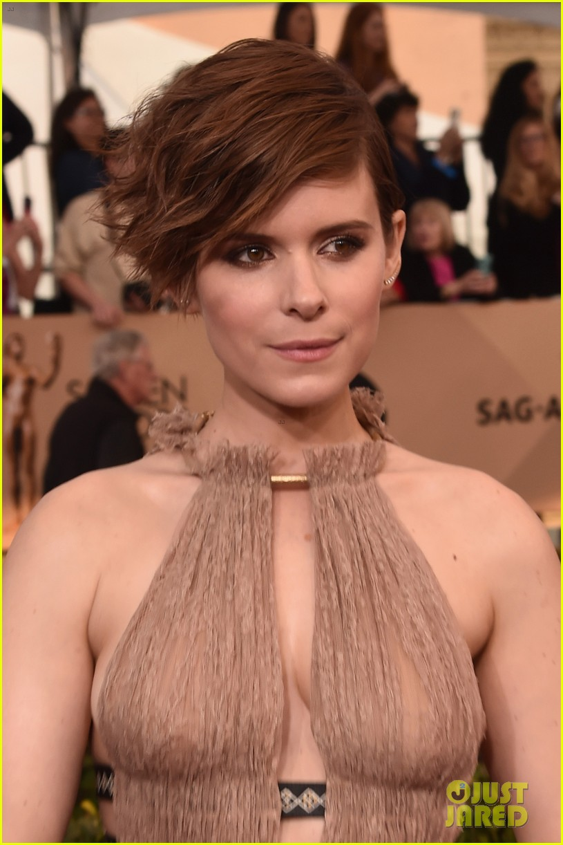 Discussion on this topic: Elizabeth Hendrickson born July 3, 1979 (age 39), kate-mara/