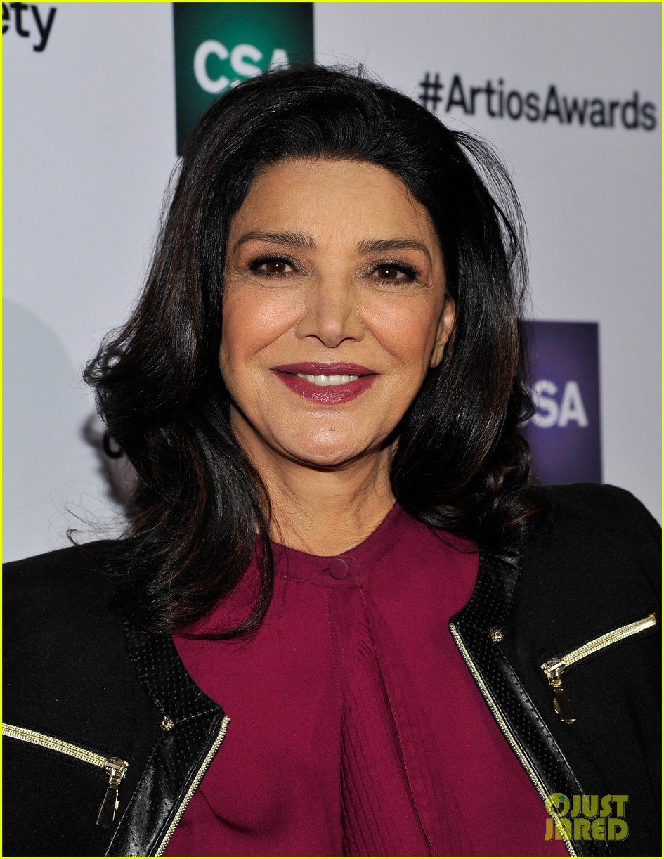 julianna margulies america ferrera more help honor casting societys best 103557891