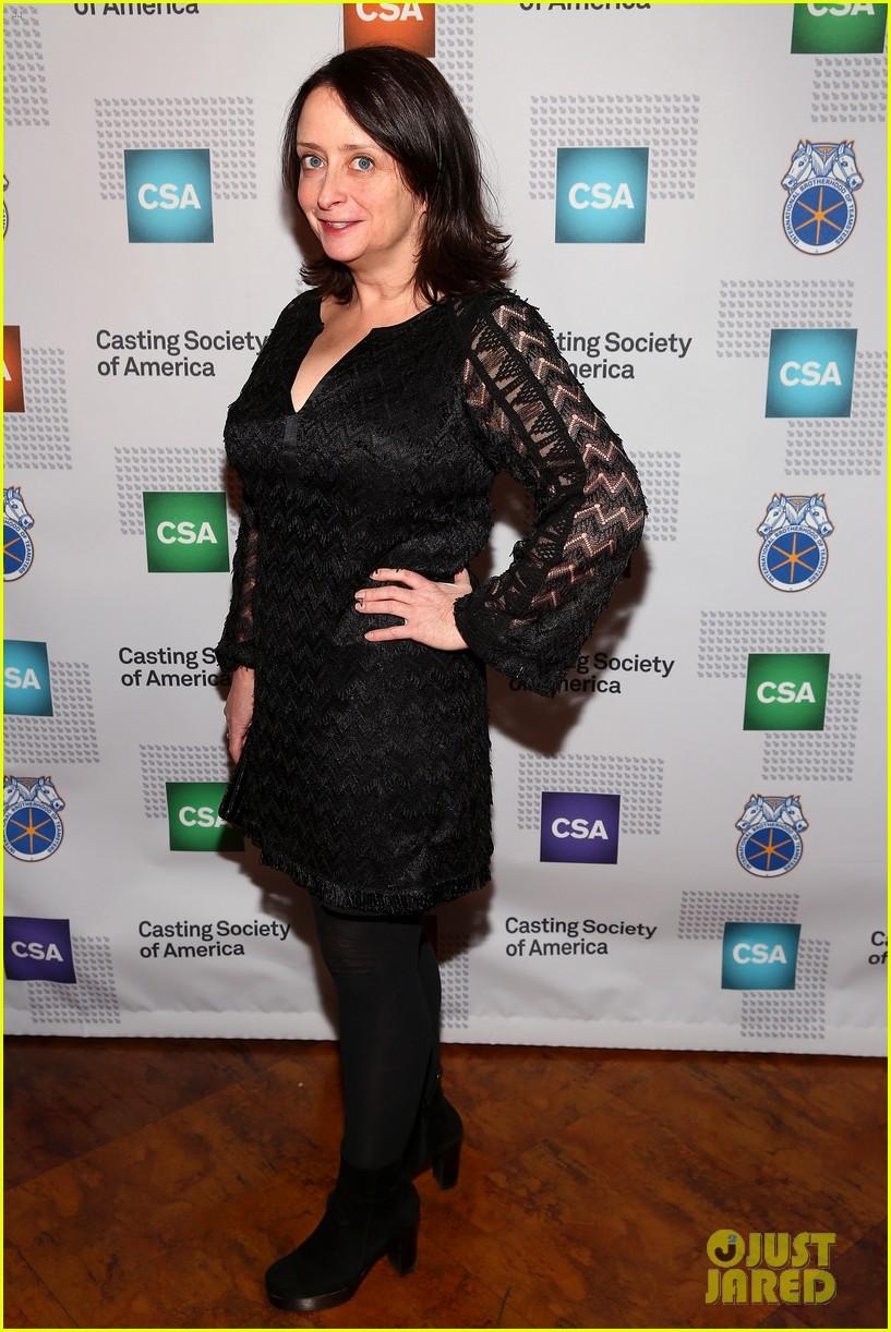 julianna margulies america ferrera more help honor casting societys best 233557904