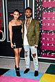 miguel engaged to nazanin mandi 01