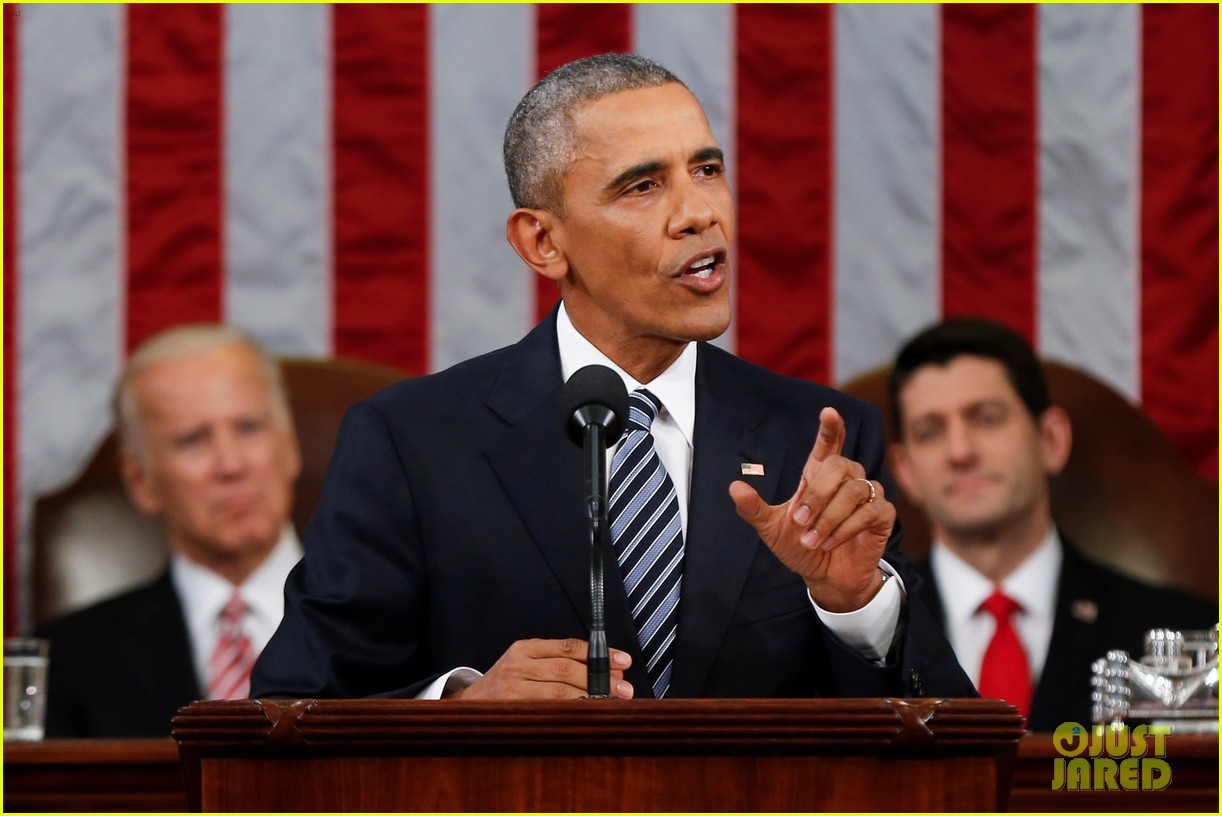 essay on obama Barack obama as an agent of change essay 1512 words | 7 pages severely mismanaged i believe a change, a new circulation, and fresh thinking is in order and i believe sen barack obama is currently the most viable agent of change.