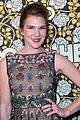 lily rabe chyenne jackson ahs cast live it up at golden globes 2016 25