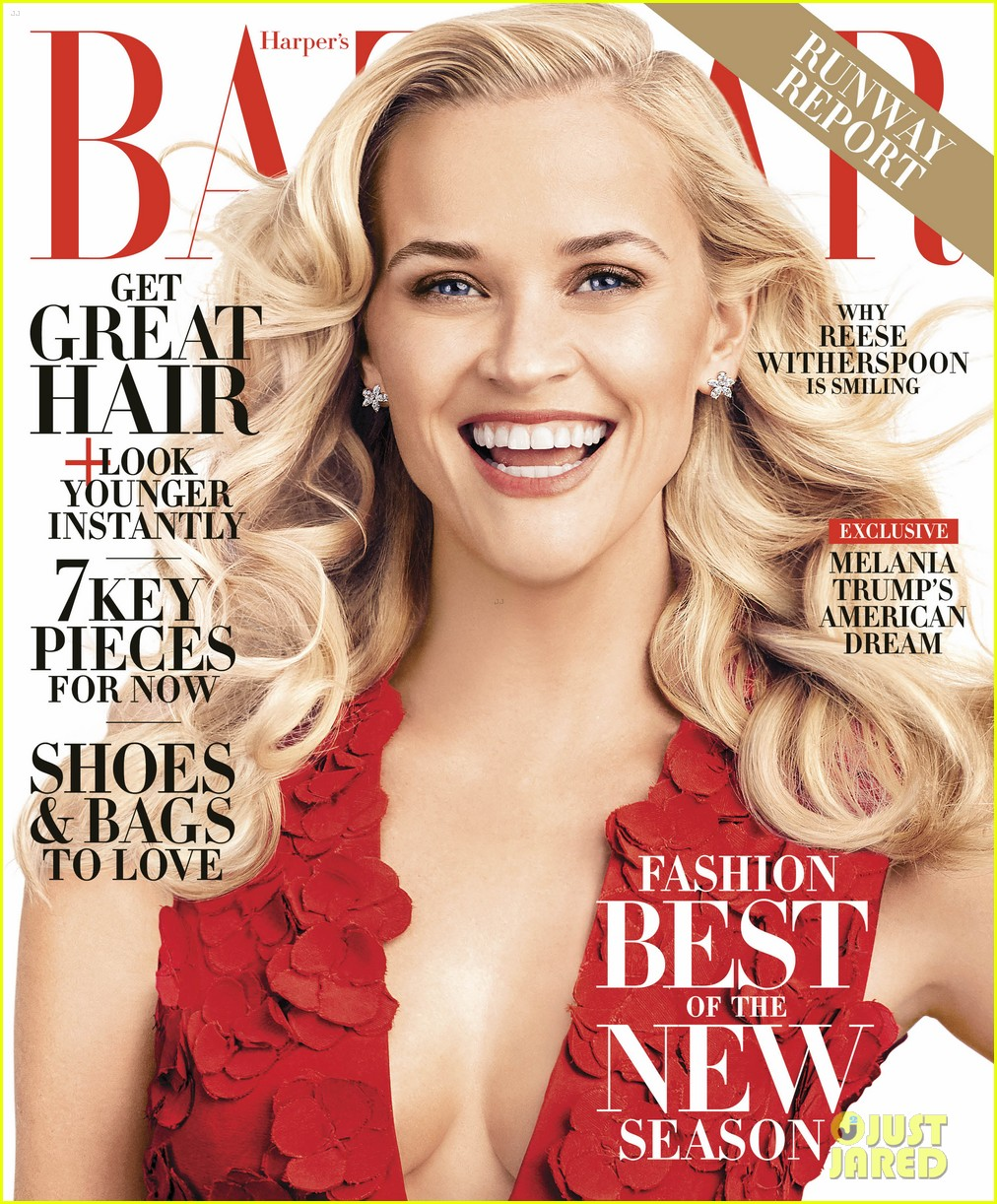 reese witherspoon harpers bazaar february 2016 013550645