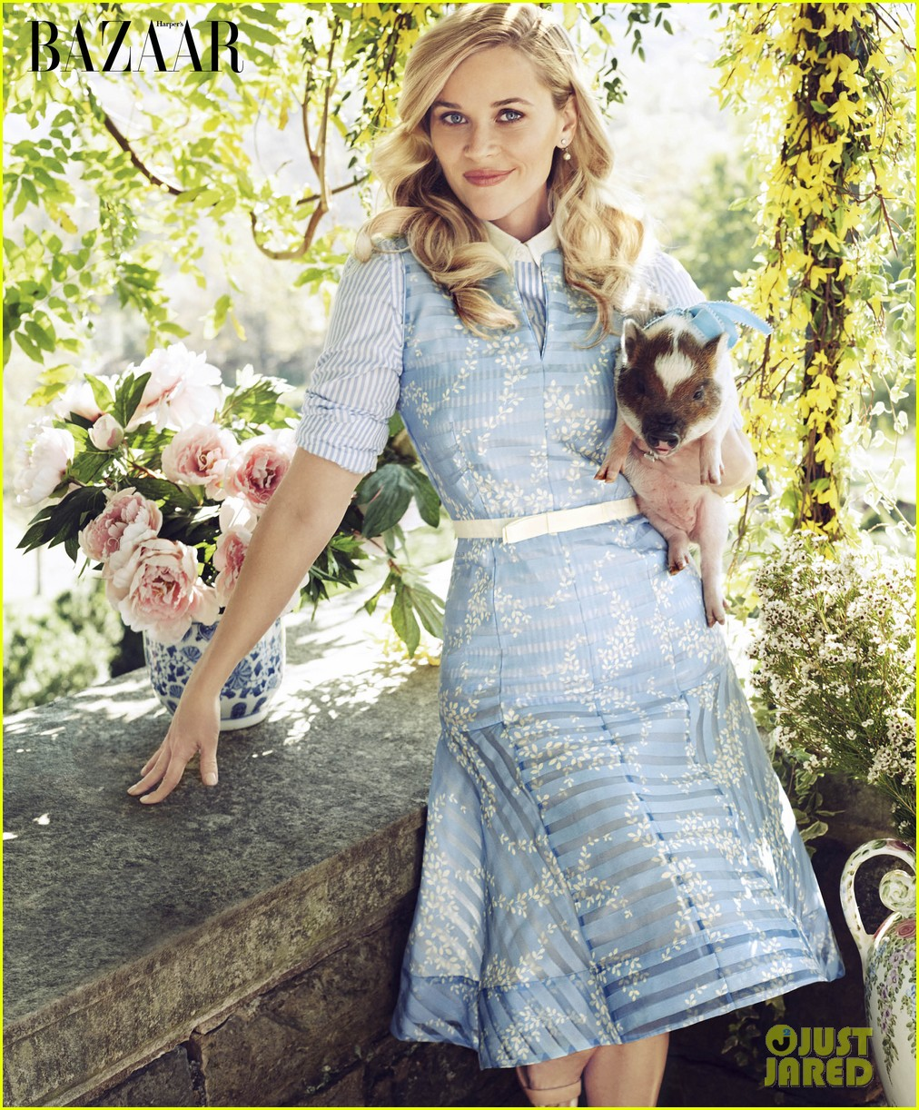 reese witherspoon harpers bazaar february 2016 023550646