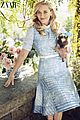 reese witherspoon harpers bazaar february 2016 02