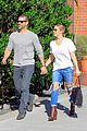 leann rimes calls hubby eddie cibrian her hot mr fix it man 09