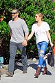 leann rimes calls hubby eddie cibrian her hot mr fix it man 11