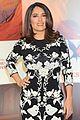 salma hayek the prophet mexico 09