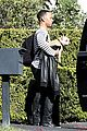 chrisssy teigen and hubby john leave again 13
