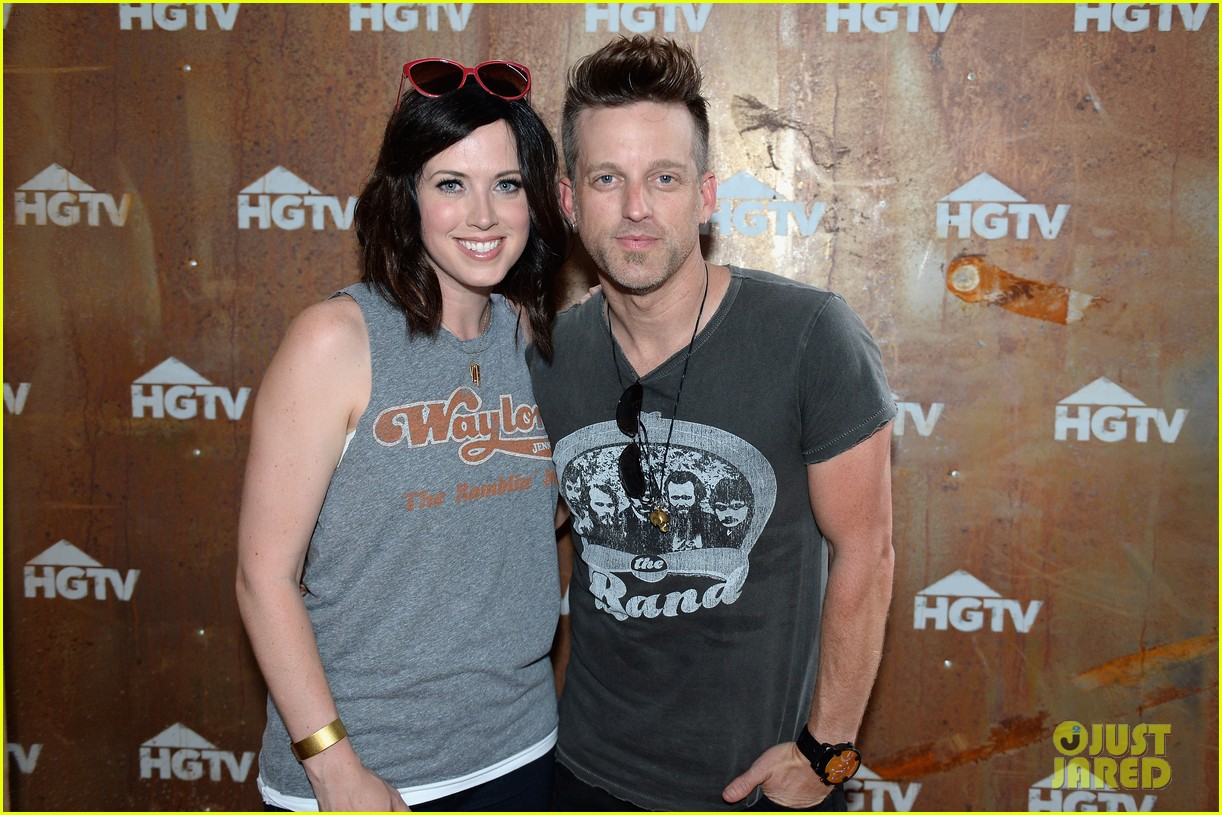 thompson square welcome first child rigney 043559309