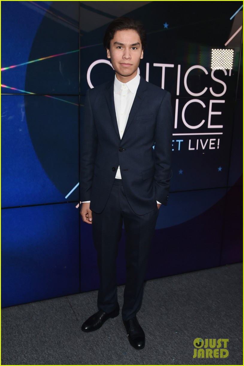 jacob tremblay critics choice awards 2016 053554621
