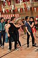 grease live danny aaron tveit got ripped for the show 07