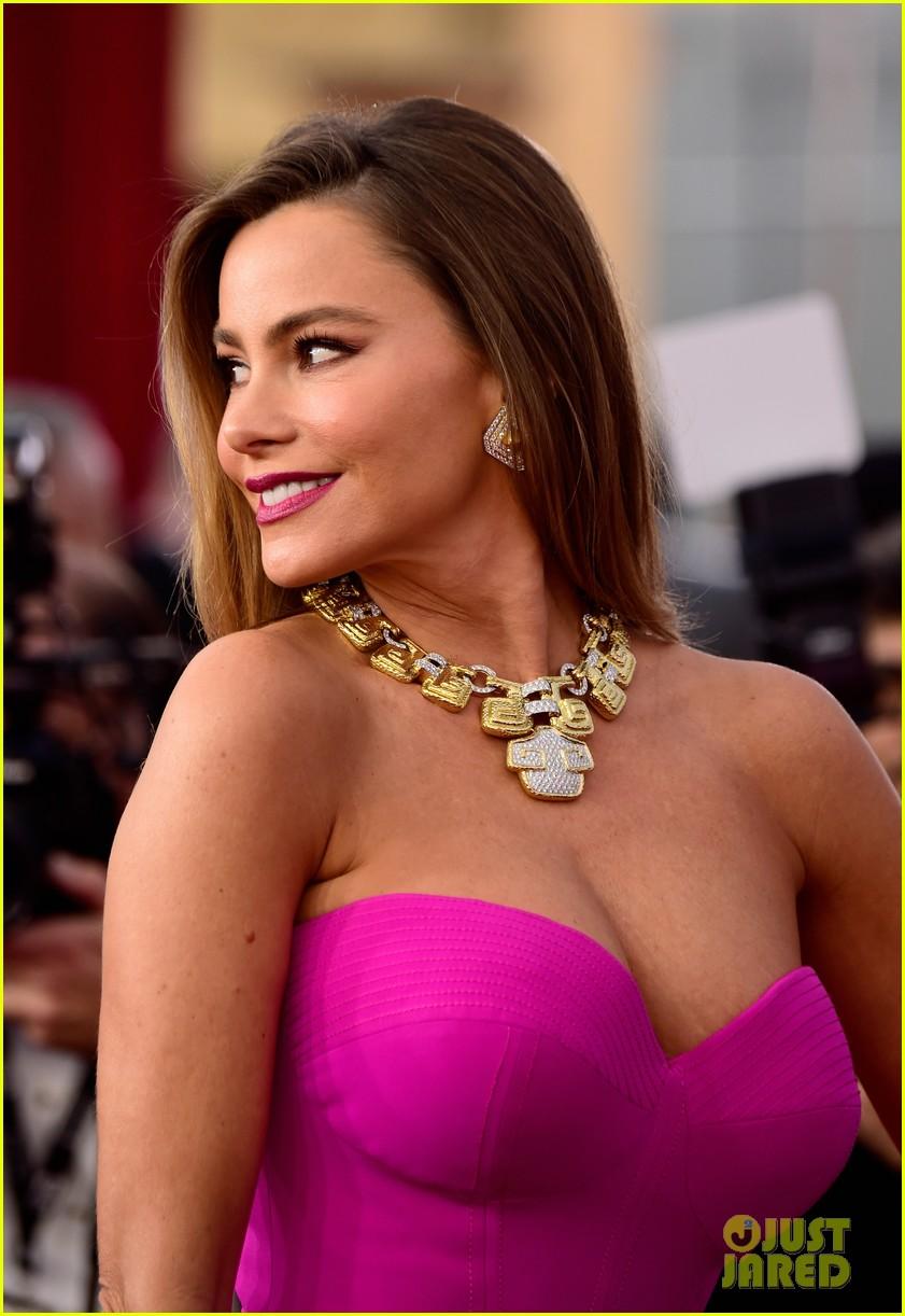 Hot Sophia Vergara nudes (11 foto and video), Sexy, Leaked, Selfie, panties 2015