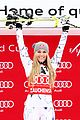 lindsey vonn breaks record with win at audi world cup 01