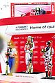lindsey vonn breaks record with win at audi world cup 11