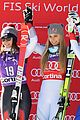 lindsey vonn breaks record with win at audi world cup 18