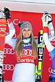 lindsey vonn breaks record with win at audi world cup 21