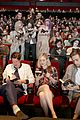 stars comes out for jjj screening 03