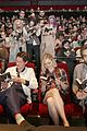 stars comes out for jjj screening 04