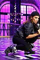 christina aguilera hayden panettiere lip sync battle 09
