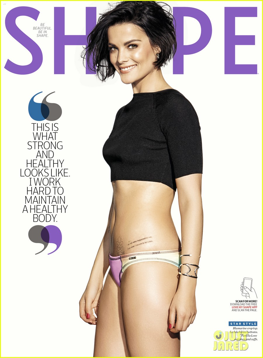 Leaked Jaimie Alexander naked (49 foto and video), Ass, Bikini, Twitter, underwear 2006