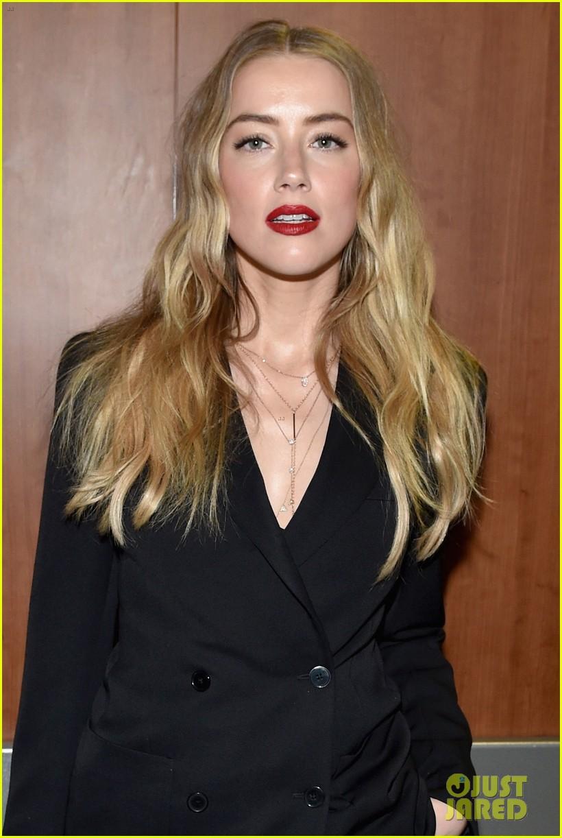 Pics Photos - Amber Heard Charming Women Kim Kardashian Makeup
