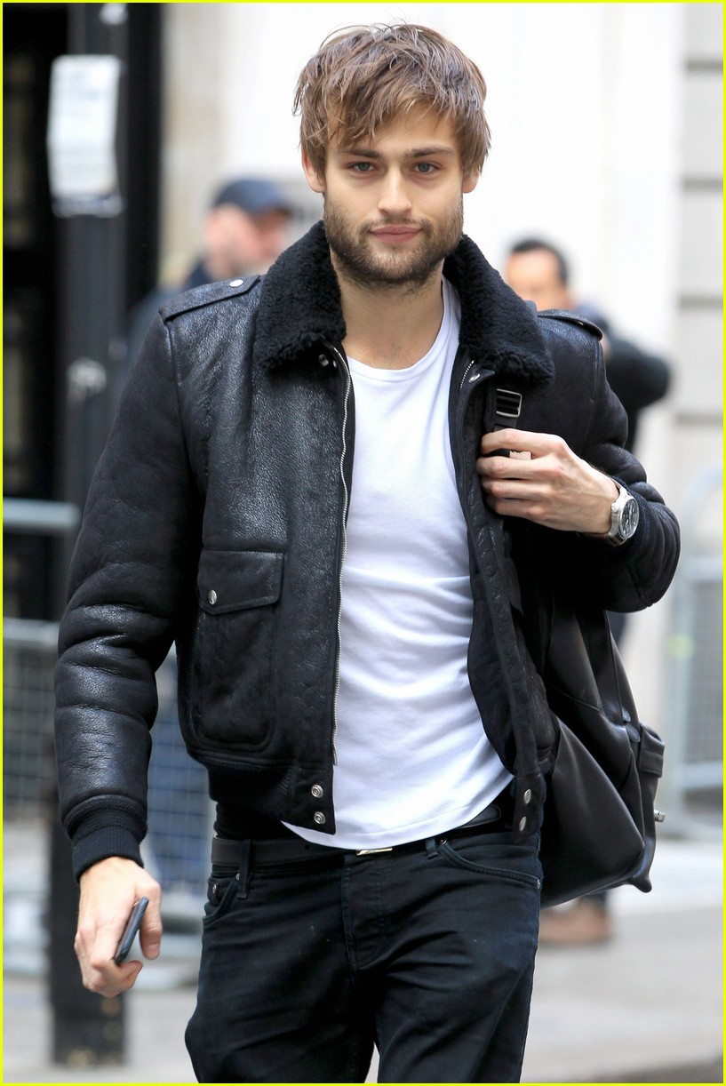 douglas booth filmidouglas booth gif, douglas booth films, douglas booth tumblr, douglas booth vk, douglas booth 2017, douglas booth interview, douglas booth photoshoot, douglas booth png, douglas booth height, douglas booth wikipedia, douglas booth фильмы, douglas booth heart on fire скачать, douglas booth lol, douglas booth wiki, douglas booth filmi, douglas booth natal chart, douglas booth and lily collins, douglas booth and vanessa kirby, douglas booth source, douglas booth gallery