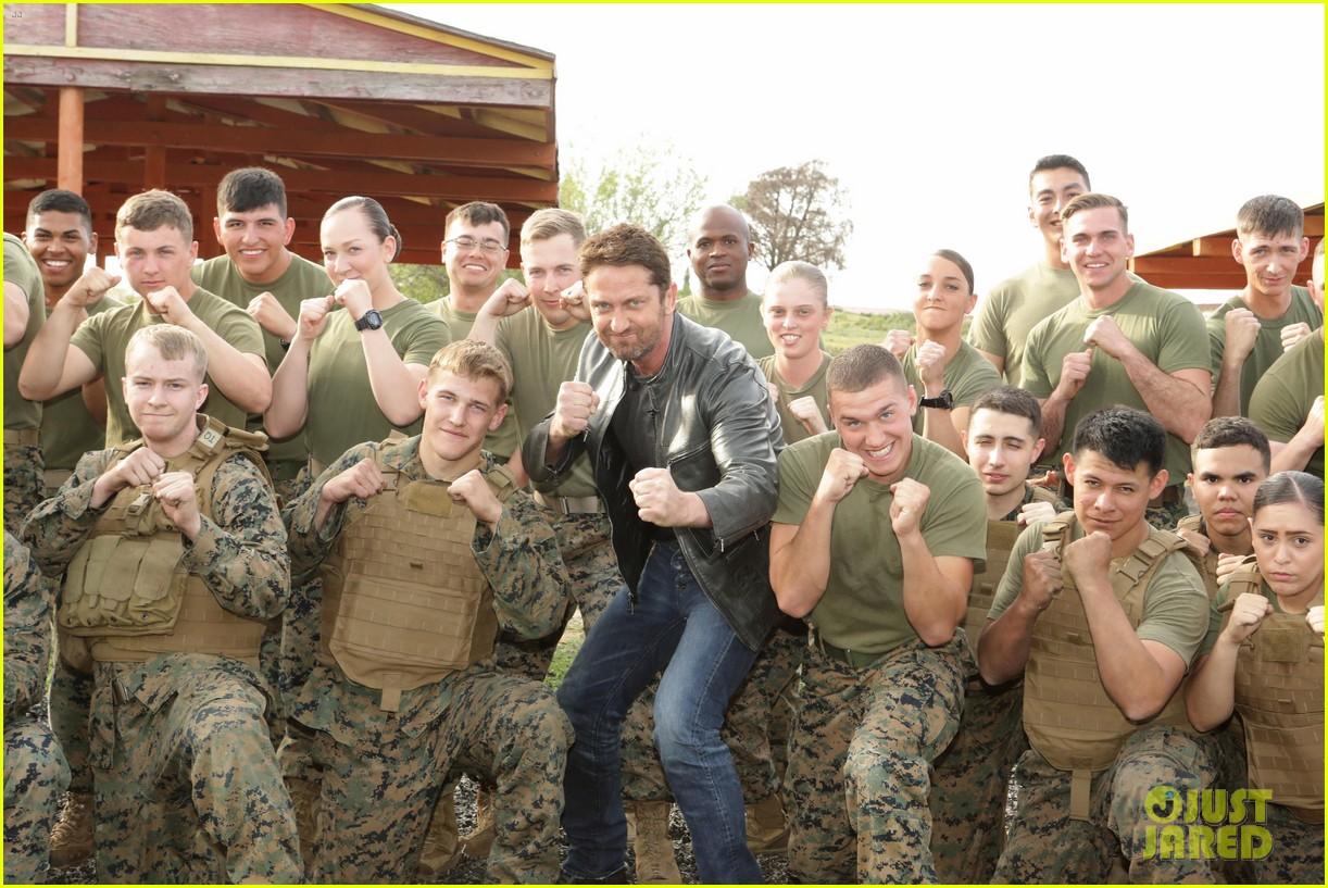 Ceremonial Music - marineband.marines.mil