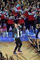 coldplay super bowl halftime show 2016 video 15