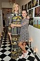 courteney cox kate hudson demi moore help jennifer meyer celebrate superga xo 05