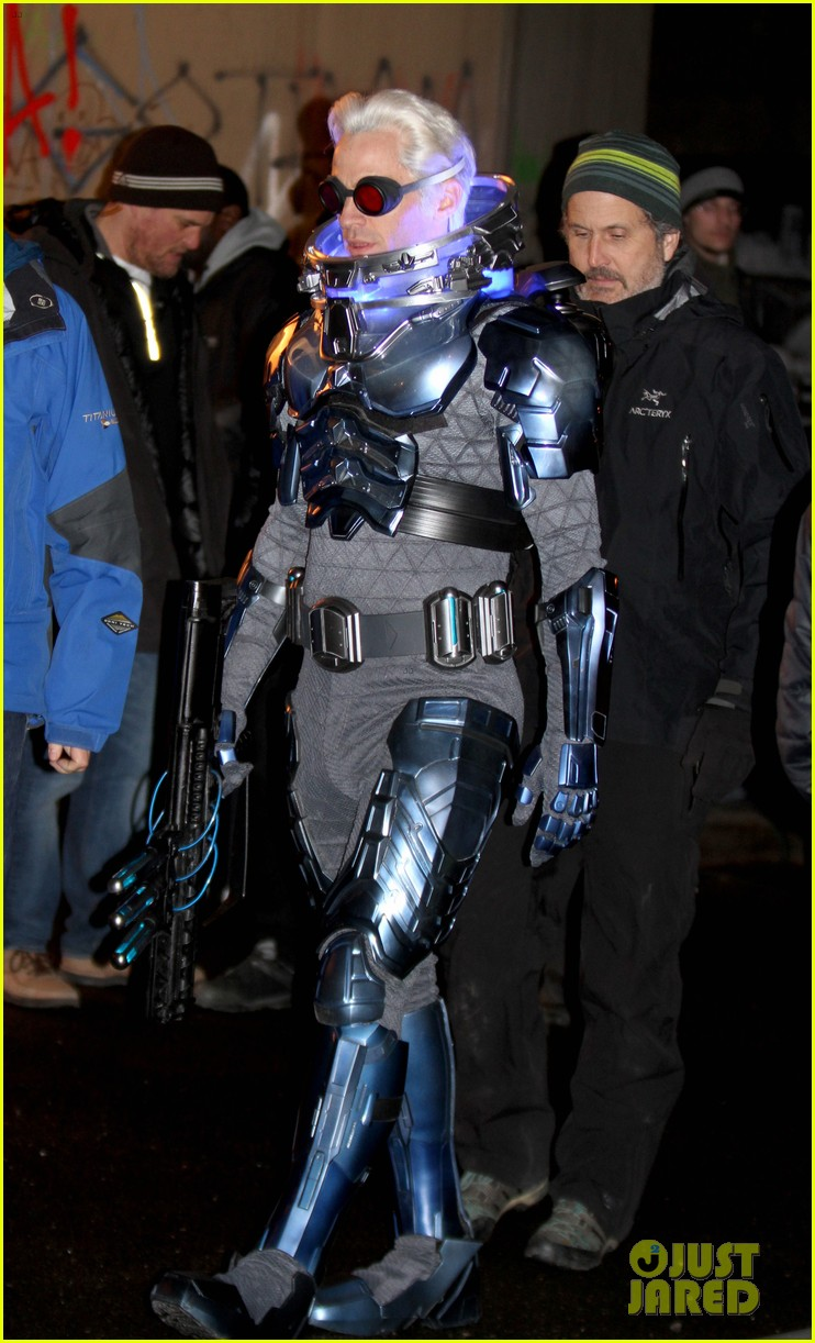 nathan darrow as mr freeze on gotham first look photos 01