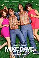 zac efron mike dave need wedding dates poster 01