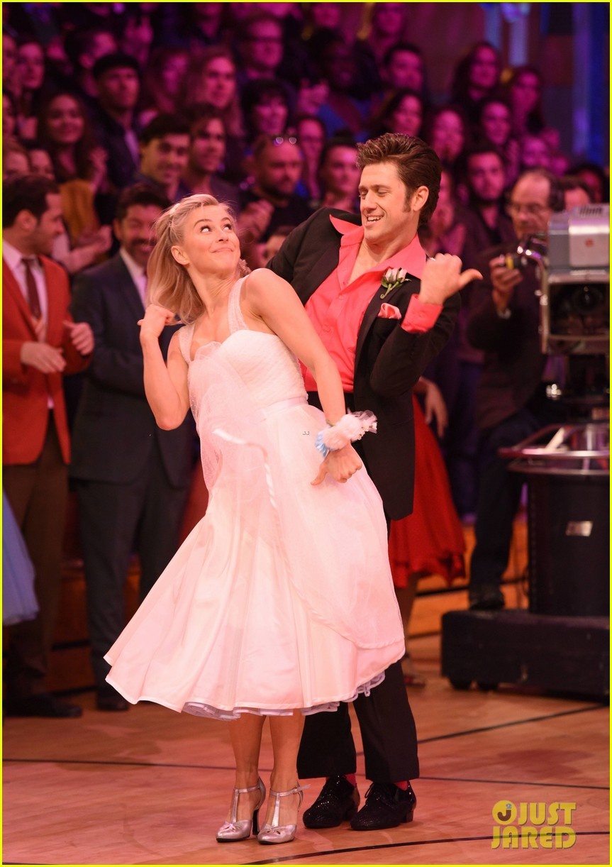 grease live watch every performance video 1183566187
