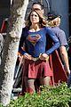 grant gustin melissa wap supergirl crossover 35