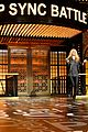 hayden panettiere christina aguilera lady marmalade lip sync battle 07
