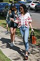 vanessa hudgens hangs out with ashley tisdale 03