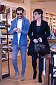 kourtney kardashian scott disick fill out a registry together 05