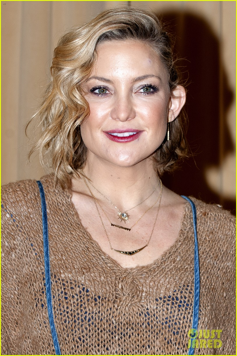 Is a cute Kate Hudson nude (45 photo), Pussy, Cleavage, Twitter, lingerie 2017
